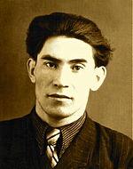 G.Kh.Akhatov (1951).jpg