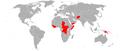 G7plus states.png
