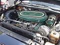 GAZ-14 Chaika engine at the Szocialista Jáműipar Gyöngyszemei 2008 2.jpg