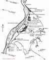 GD-EG-Tell el-Amarna-map.png
