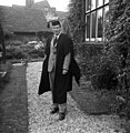 GH-von-Wright-in Cambridge-1950.jpg