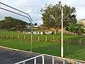GINÁSIO DE ESPORTES - panoramio (1).jpg