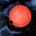 GJ 1214 b.jpg