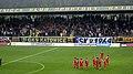 GKS Katowice fans.jpg