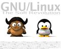 GNU Tux Revolution - white background -1280x1024.png