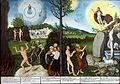 GOTHA-cranach-veljo.jpg