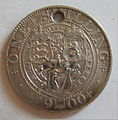 GREAT BRITAIN, VICTORIA 1900 -SHILLING a - Flickr - woody1778a.jpg