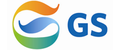 GS Group logo.png