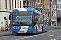 GVU 4630 Vredenburg.JPG