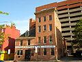 G Krug Baltimore.JPG