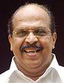 G Sudhakaran.jpg