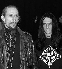 gorgoroth name dispute wikiwand