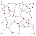 Gabriel graph fixed.png