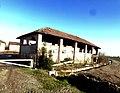 Gaggiano - Via Schiena Voglia - panoramio (1).jpg