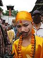 Gai Jatra Kathmandu Nepal (5116617826).jpg