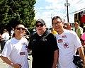Gaithersburg Labor Day Parade (43751652884).jpg