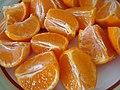 Gajos de mandarina.JPG