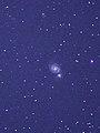 Galaxy M 51.jpg