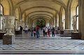 Galerie Daru, Louvre, Paris 12 June 2015.jpg