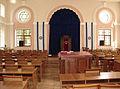 Galickaja sinagoga-zal.JPG