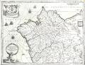Galleacia Regnum-map.png