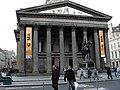 Gallery of Modern Art - geograph.org.uk - 664511.jpg