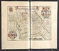 Galloflandria… - Atlas Maior, vol 4, map 28 - Joan Blaeu, 1667 - BL 114.h(star).4.(28).jpg