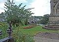 Galloway monument gardens - geograph.org.uk - 1450011.jpg