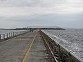 Galway - Lighthouse - Mutton Island - panoramio.jpg