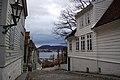 Gamle Bergen Norway 2009 19.jpg
