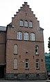 Gamlebyen skole 1903b id 163901.jpg