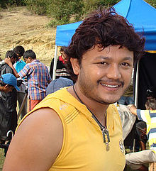 Ganesh actor.JPG