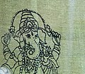 Ganesh hanging out - panoramio.jpg