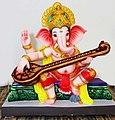 Ganesh murti11 solapur.jpg
