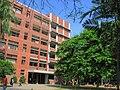 Ganguly Building .jpg