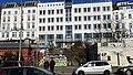 Ganztagsschule St.Pauli - panoramio.jpg
