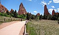 Garden of the Gods, Colorado 29.jpg