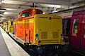 Gare-du-Nord - Exposition d'un train de travaux - 31-08-2012 - V212 - xIMG 6425.jpg