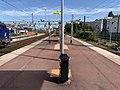 Gare Pontoise 2019-08-03 1.jpg