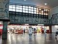 Gare centrale de Montreal - 033.jpg