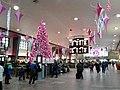 Gare centrale de Montreal - 034.jpg