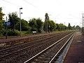 Gare d Auvers-sur-Oise 04.jpg