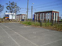 Gare de Monnerville 01.jpg
