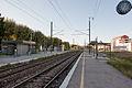 Gare de Rumilly - 2014-08-28 - MG 0066.jpg