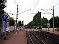 Gare de Valmondois 07.jpg