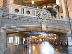 Gare du Palais de Quebec 22.jpg