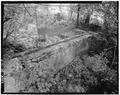 Garrett Snuff Mill, Route 82, Yorklyn, New Castle County, DE HAER DEL,2-YORK,1-3.tif