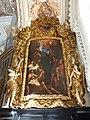 Garsten Stiftskirche07.jpg