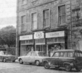 Gas showrooms, Buxton.png
