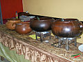 Gastronomía Ocros.jpg